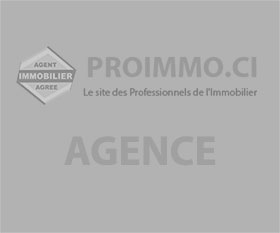 AGENCE IVOIRE IMMOBILIER SARLU