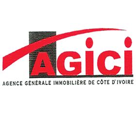 AGENCE GENERALE IMMOBILIERE DE COTE D'IVOIRE