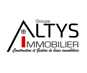 Groupe Altys