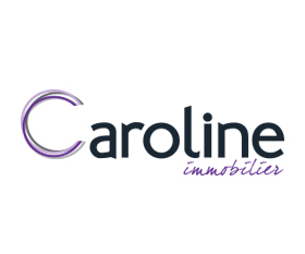 CAROLINE IMMOBILIER