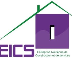 ENTREPRISE IVOIRIENNE DE CONSTRUCTION ET SERVICES