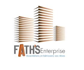 FATH'S ENTERPRISE