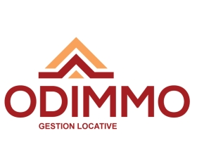 ODIMMO PARTNERS