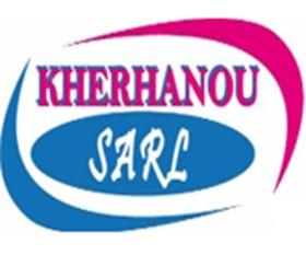 KHERHANOU SARL