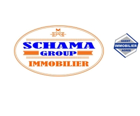 SCHAMA GROUP IMMOBILIER