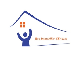 ROC IMMOBILIER SERVICES