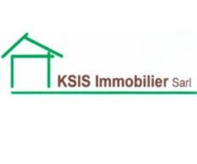 KSIS IMMOBILIER
