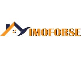 IMOFORSE Cie