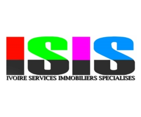 IVOIRE SERVICES IMMOBILIÈRES SPECIALES SARL