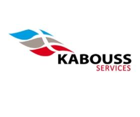 KABOUSS SERVICE