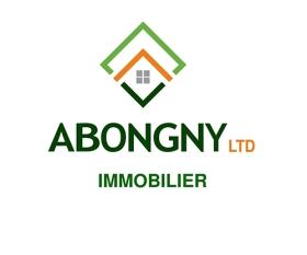 ABONGNY LTD