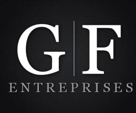 GF ENTREPRISES
