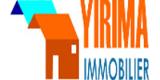 YIRIMAIMMOBILIER