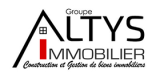 ALTYS