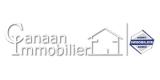 CANAANIMMOBILIER