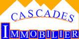 CASCADESIMMOBILIER