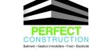 PERFECTCONSTRUCTION