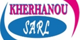 KHERHANOUSARL