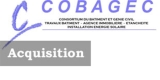 COBAGEC