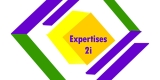 EXPERTISES2I