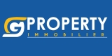 PROPERTY IMMOBILIER