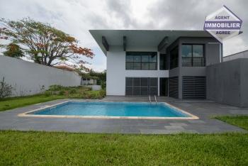 Villa Duplex