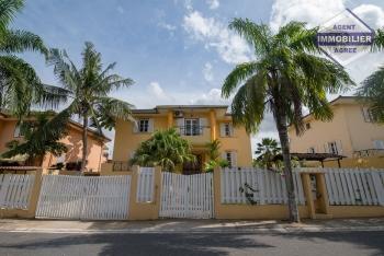 Villa Triplex
